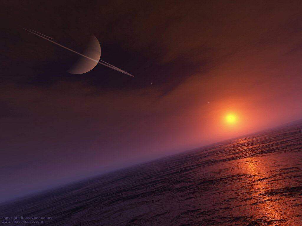 http://universodoppler.files.wordpress.com/2011/05/ig272_kees_saturn_titan_02.jpg
