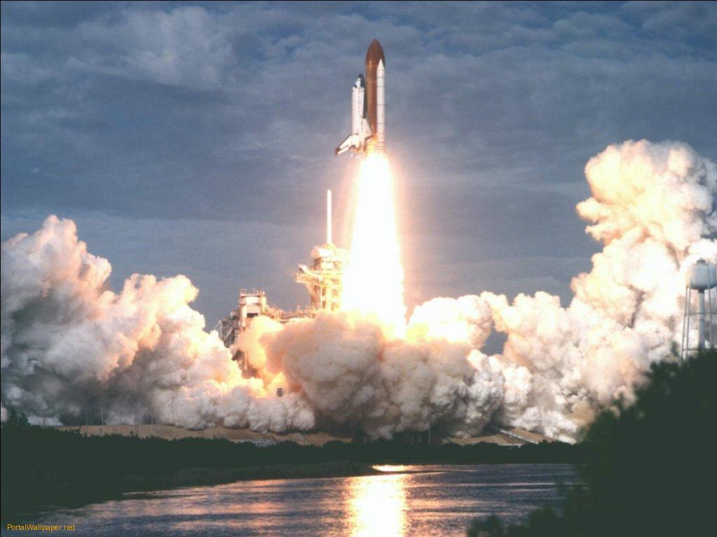 cohetes de astronauta - photo #24