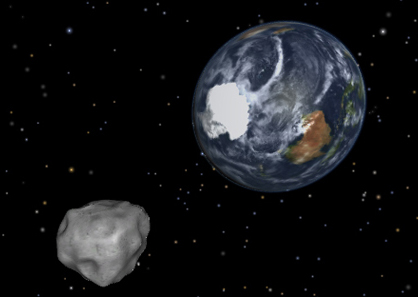 Asteroid-2012-DA14-February-2013-NASA-inset