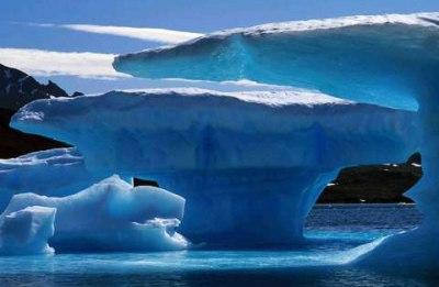Polo Norte 2