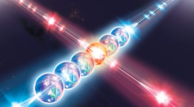 quantum-pagerank-640x353