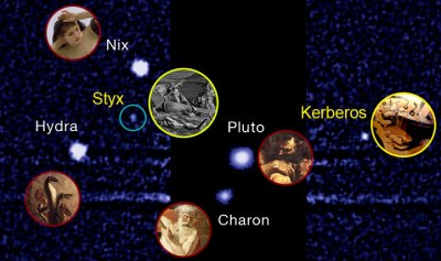 Pluto-Rocks-Final2