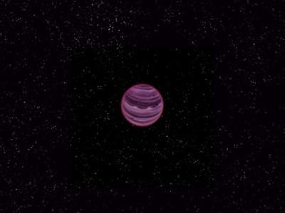 planet-580x434