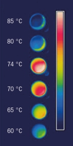 PW-2013-10-25-Randall-thermal
