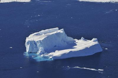 Antarctic_Sea_Ice_-_Amundsen_Sea