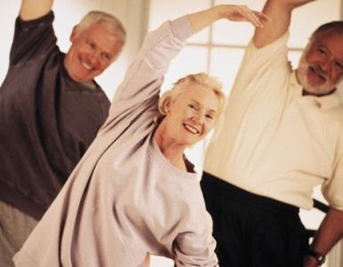 ancianos-feliz-10021