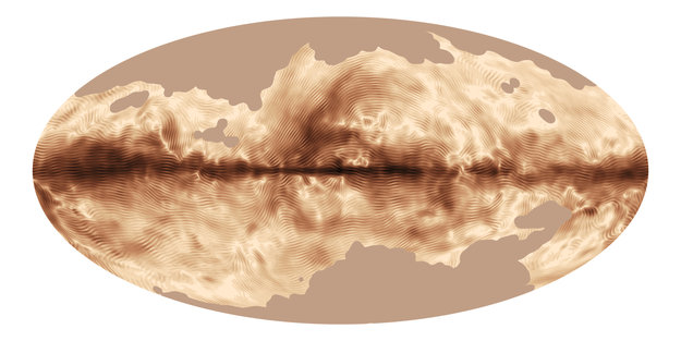 Milky_Way_s_magnetic_fingerprint_node_full_image