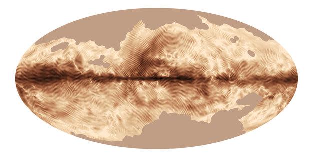 Milky_Way_s_magnetic_fingerprint_node_full_image