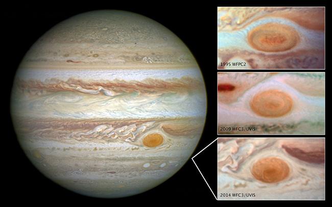 020614_Jupiters_red_spot_1_650