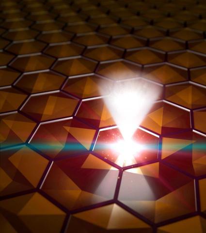 graphene_cover_orange_highres