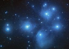 PW-2014-08-29-Wogan-pleiades