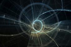 Quantum-Gravity-824x549