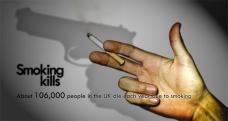 smoking-kills-04-l