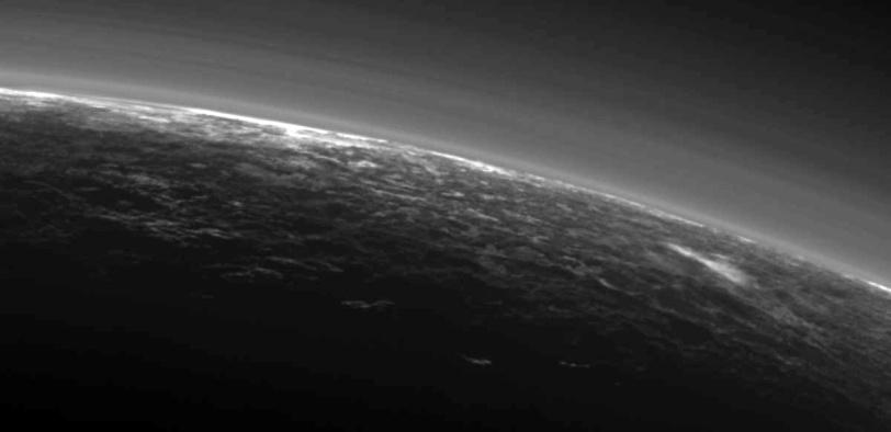 Pluto-clouds-A-1